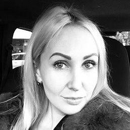 Марина, 32 года, Сочи