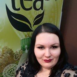 Леся, 24 года, Самара
