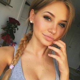 Кристина, 34 года, Владивосток