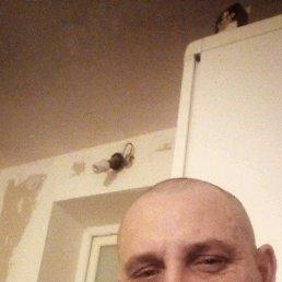Сергей, 50 лет, Овлаши