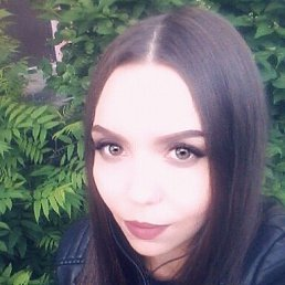 Александра, Набережные Челны, 32 года
