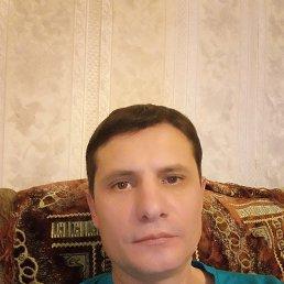 Алексей, город Балашов., 50 лет, Балашов