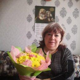 Татьяна, 52 года, Сафоново
