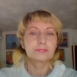 Снежанна, 48 лет, Белокуриха