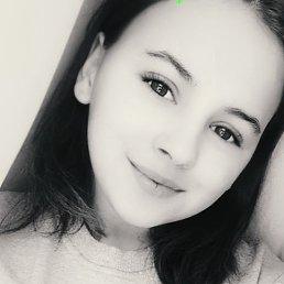 Ирина, Кемерово, 19 лет