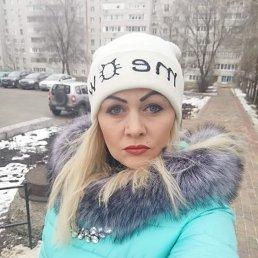 олеся, 42 года, Воронеж