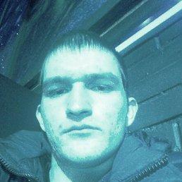 Анатолий, 22 года, Кез