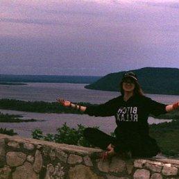 Света, 26 лет, Сафоново