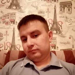 Максим, Магнитогорск, 28 лет