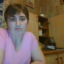 Елена, 36 лет, Бежецк