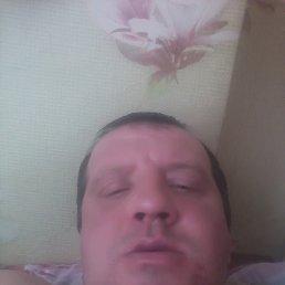 петр, 38 лет, Саратов