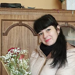 Виктория, 41 год, Владивосток