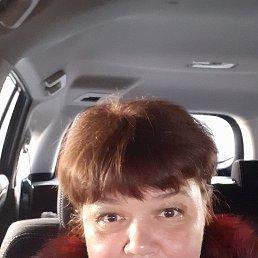 Оксана, 50 лет, Видное