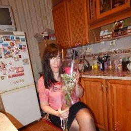 Полина, 17 лет, Анжеро-Судженск