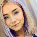 Фото Виктория, Омск, 20 лет - добавлено 4 марта 2020