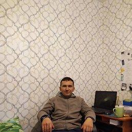 Максим, 26 лет, Можга