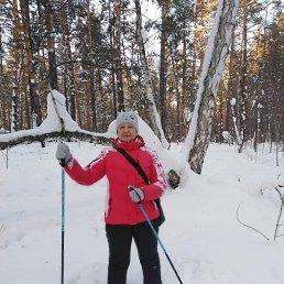 Елена, 51 год, Новоалтайск