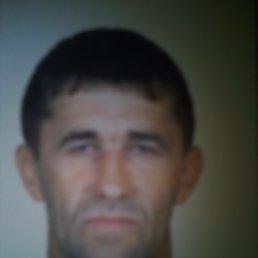 Виталик, Сочи, 50 лет