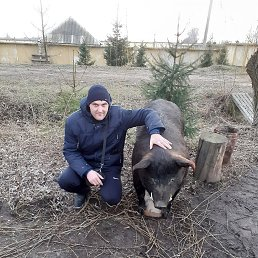 Сергй, 28 лет, Бурштын