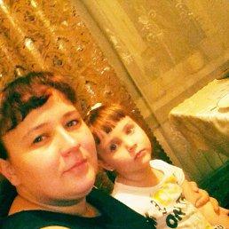 Oksana, 27 лет, Абакан