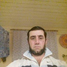 Бахтиёр, 39 лет, Деденево