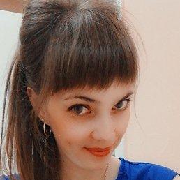Ксения, 29 лет, Архангельск