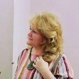 Анжелика, 43 года, Нижний Новгород