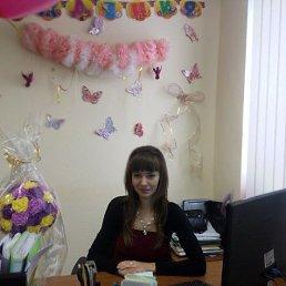 Анастасия, 34 года, Саратов