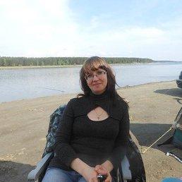 Наталья Тазиева, 36 лет, Ярославль