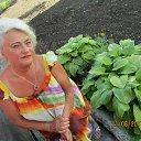 Фото Валентина, Новошахтинск, 70 лет - добавлено 14 февраля 2020