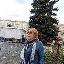 Фото Татьяна, Воронеж, 63 года - добавлено 26 января 2020