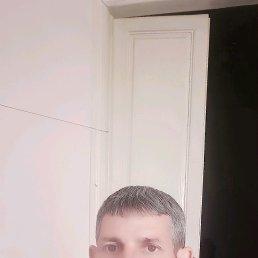 Edik, 18 лет, Дербент