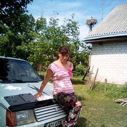 Яна, 25 лет, Черкассы
