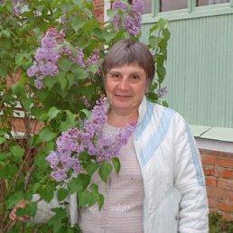Татьяна, 58 лет, Киров