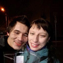 Иван, 23 года, Хотынец