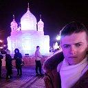 Фото Коля, Владимирец, 24 года - добавлено 6 марта 2020