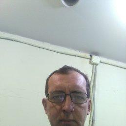 Вадим, 37 лет, Чемал