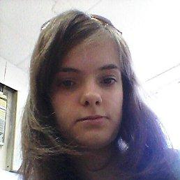 Мария, 24 года, Астрахань