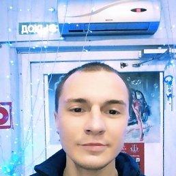 Станислав, 29 лет, Воскресенск