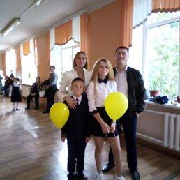 Марат, Казань, 41 год