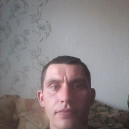 Андрей, 33 года, Алейск