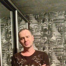 Алексей, 40 лет, Волжский