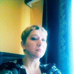 Наталия, 52 года, Мышкин
