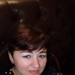 Ирина, 40 лет, Белгород