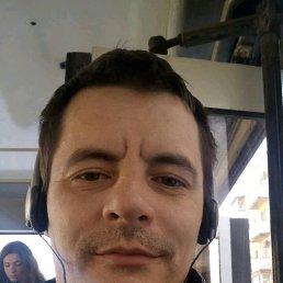 Кирилл, 36 лет, Воронеж