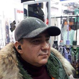 Дмитрий, 45 лет, Набережные Челны