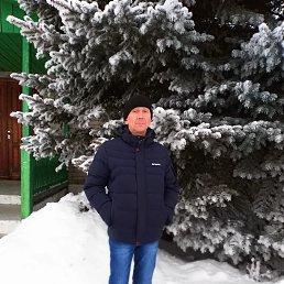 Вячеслав, 48 лет, Тюмень