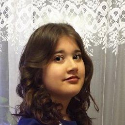 Валерия, Сосновый Бор, 23 года