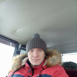 Сергей, 29 лет, Волоколамск