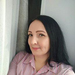 Фото Наталья, Челябинск - добавлено 25 января 2020